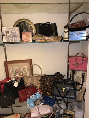 Bundle for Sale in Rexford, NY