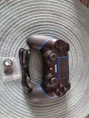 Controller for Sale in Haines City, FL