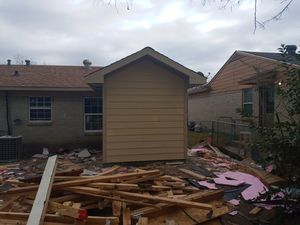 sease for Sale in Garland, TX