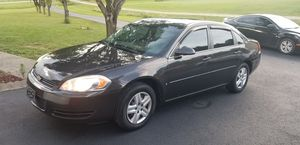 2008 Chevy Impala for Sale in Berea, KY