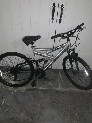 Bike 26 good condition for Sale in Tampa, FL