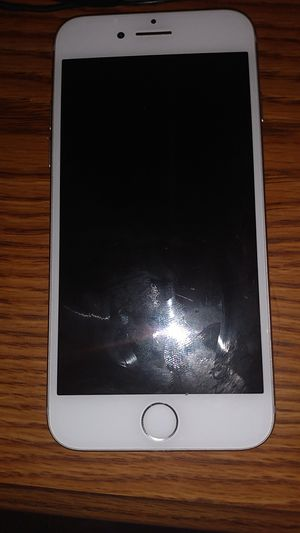 Iphone 7 for Sale in Elkhart, IN