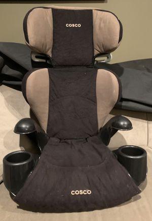 Costco Dual Booster Seat for Sale in Whittier, CA