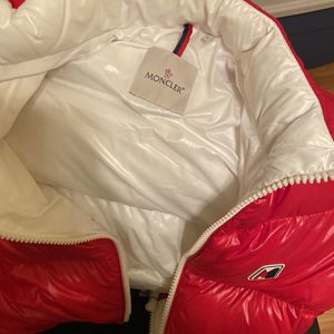 Moncler for Sale in Bowie, MD