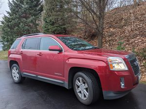2014 GMC Terrain... Good family ❤️ vehicle for Sale in New Market, MD