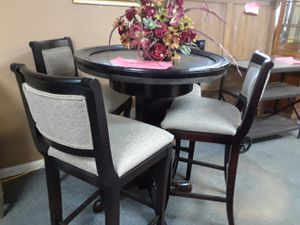 New Furniture Spring Sale for Sale in Chapin, SC
