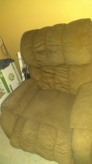 Couch chair for Sale in Mount Rainier, MD