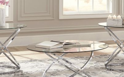 Brand New 3 Pcs Dining Table for Sale in Austin,  TX