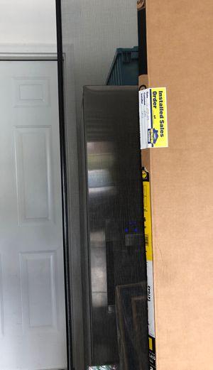 Storm Door mesh for Sale in Morrisville, NC