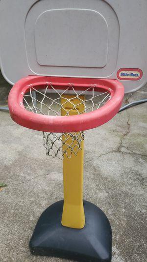 Basketball for Sale in Lawrenceville, GA