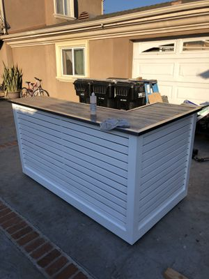 Bar for Sale in Hawthorne, CA