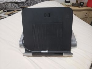 HP XB 3000 NOTEBOOK EXPANSION BASE for Sale in Pompano Beach, FL