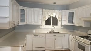 New and Used Kitchen cabinets for Sale in Chicago, IL ...