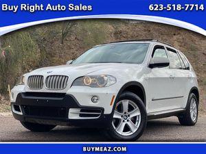 2007 BMW X5 for Sale in Phoenix, AZ
