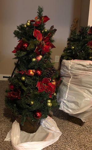 Christmas trees for Sale in Woodbridge, VA