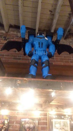 Batman for Sale in Everett, WA
