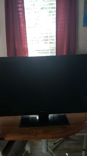 Tv for Sale in Ravenna, OH