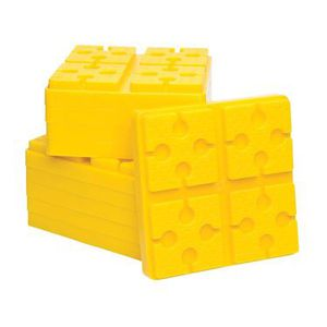 RV Leveling Blocks, 10 Pack for Sale in Alexandria, KY