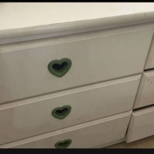 Drawer Wood Only 29$ for Sale in Irvine, CA