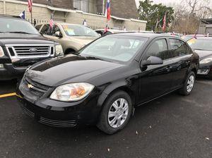2007 Chevrolet Cobalt for Sale in Houston, TX