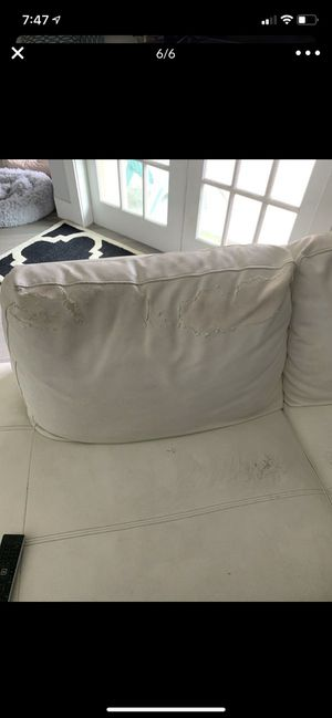 Coffee Table, entertainment unit, sectional for Sale in Hialeah, FL