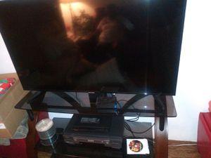 "50"" flat screen Samsung Smart TV for Sale in West Palm Beach, FL"