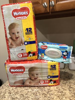 Baby bundle for Sale in Yonkers, NY