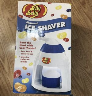 Ice shaver for Sale in Streamwood, IL