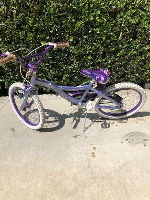 "Men's 26"" Pantera bike, Woman's 24"" Urban bike, Child's Schwann bike for Sale in Harbor City, CA"