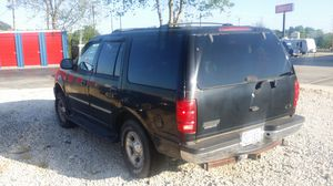 99 Ford Expedition for Sale in Charlotte, NC