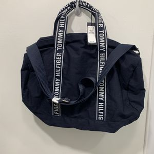 Duffle Bag for Sale in Downey, CA