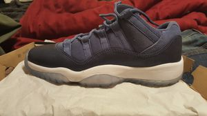 Jordan Retro size 6y for Sale in Houston, TX