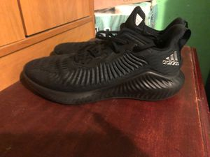 Adidas Alpha bounce size 13 for Sale in Las Vegas, NV