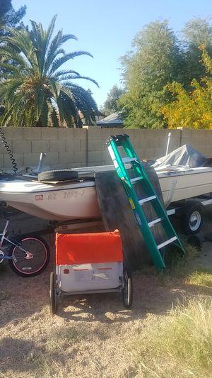 project boat for Sale in Phoenix, AZ