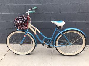 Schwinn Girls Bike for Sale in Orange, CA