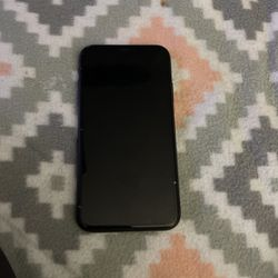 IPHONE 11 for Sale in Smyrna,  TN