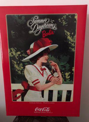 Summer Daydreams Barbie for Sale in Chandler, AZ