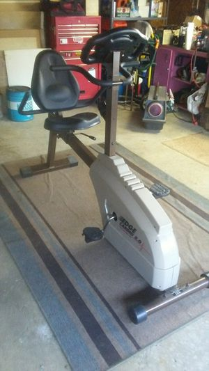 Edge cardio 5.0 for Sale in KS, US