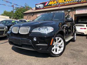 2013 BMW X5 for Sale in Philadelphia, PA