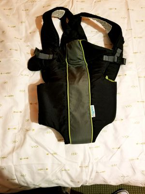 Infant carrier for Sale in Bridge City, TX