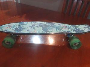 Kryptonics Skateboard for Sale in McLean, VA
