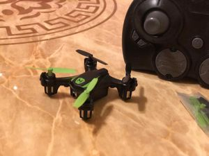 Mini Drone for Sale in Haverhill, MA