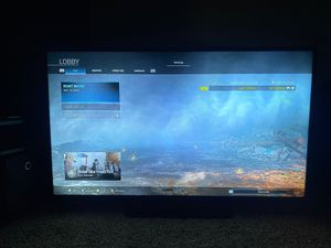 60 Inch Samsung TV for Sale in Mesa, AZ