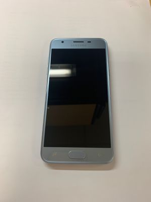 SAMSUNG GALAXY J3 for Sale in Phoenix, AZ