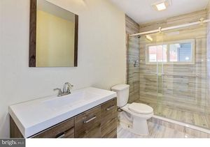 House for Sale in Willingboro, NJ