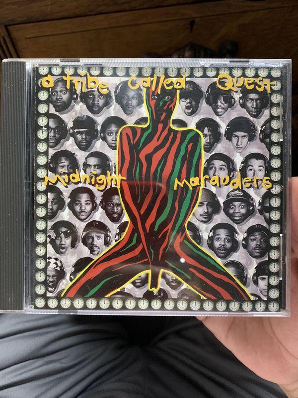 Rap hip hop gangsta rap g funk rare out of print cds