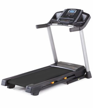 NordicTrack T Series Treadmills (6.5S) for Sale in Tempe, AZ