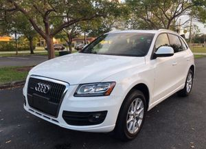 2012 Audi Q5 for Sale in South Riding, VA