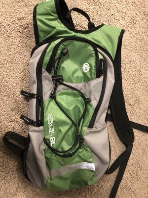 Coleman 8L Hydration Backpack NEW for Sale in Seattle, WA