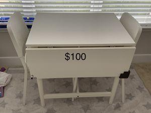 From IKEA for Sale in Manassas Park, VA